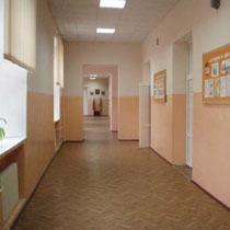 Ремонт и отделка школ в Волжском город Волжский