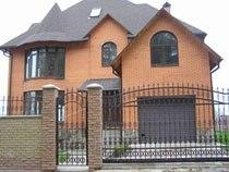 строить кирпичный дом город Волжский
