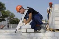 виды строительно-монтажных работ в Волжском