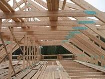ремонт, строительство крыш в Волжском