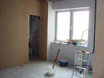 Оклеивание стен обоями в Волжском. Нами выполняется оклеивание стен обоями в городе Волжский и пригороде
